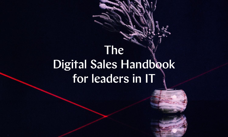 blog-digital-sales-handbook-for-it-leaders