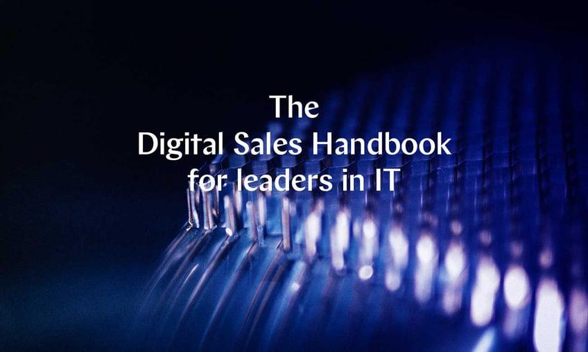 blog-digital-sales-handbook-it-hero
