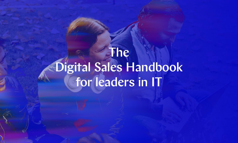 blog-digital-sales-handbook-it-leaders