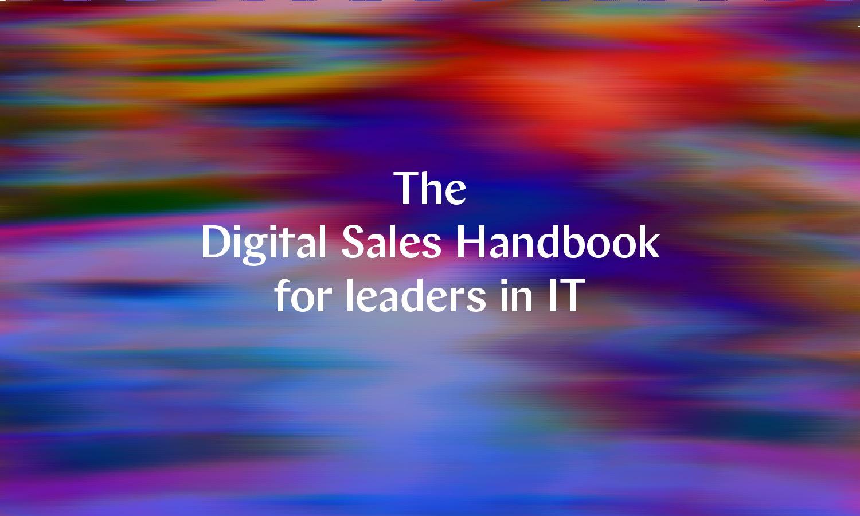 blog-harnessing-devops-for-digital-sales