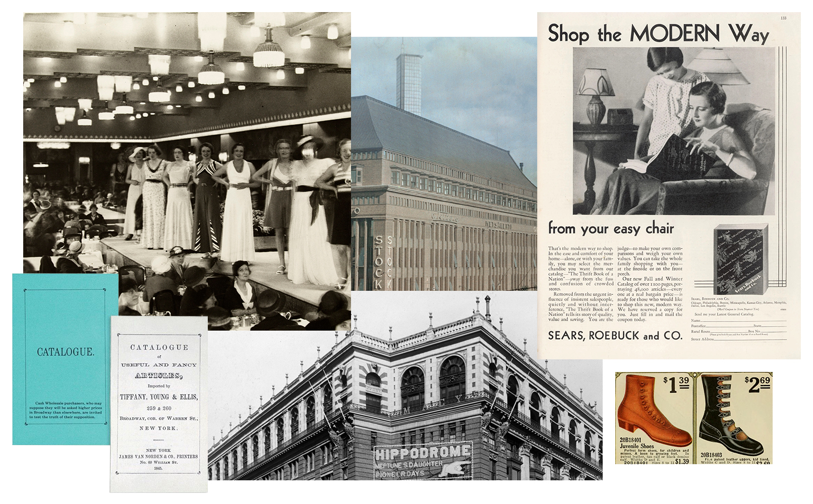 Shoppingthroughtheages_1