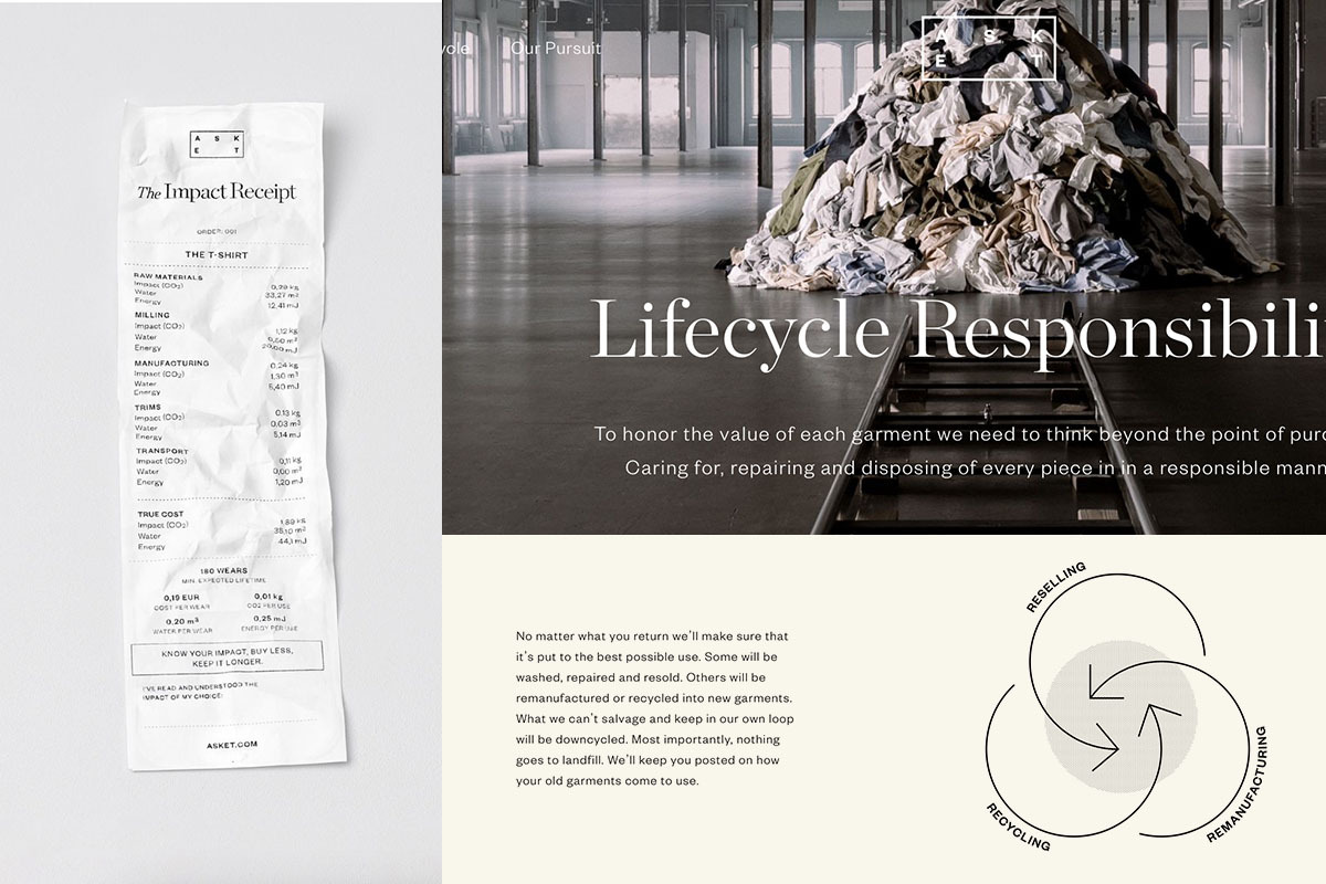 blog-retail-sustainability-asket