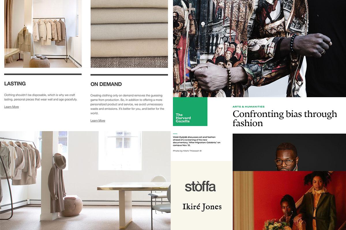 blog-retail-sustainability-stoffa-ikire-jones