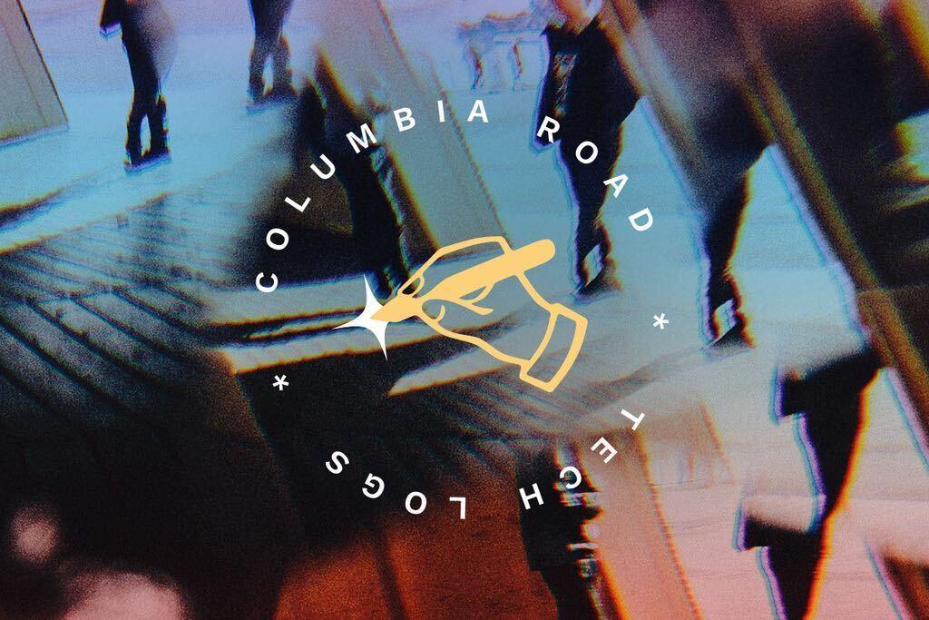 Columbia-road-tech-log-thumbnail