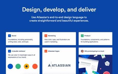 1.Atlassian