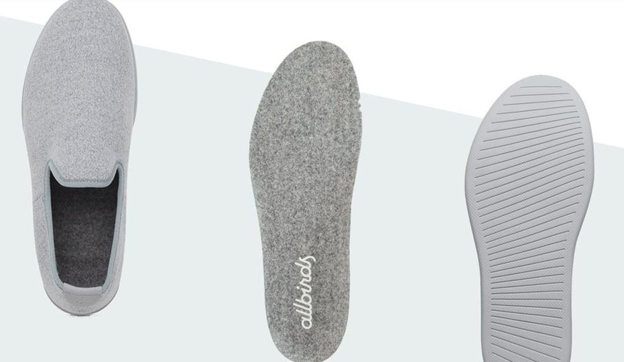 shoe-soles.jpg