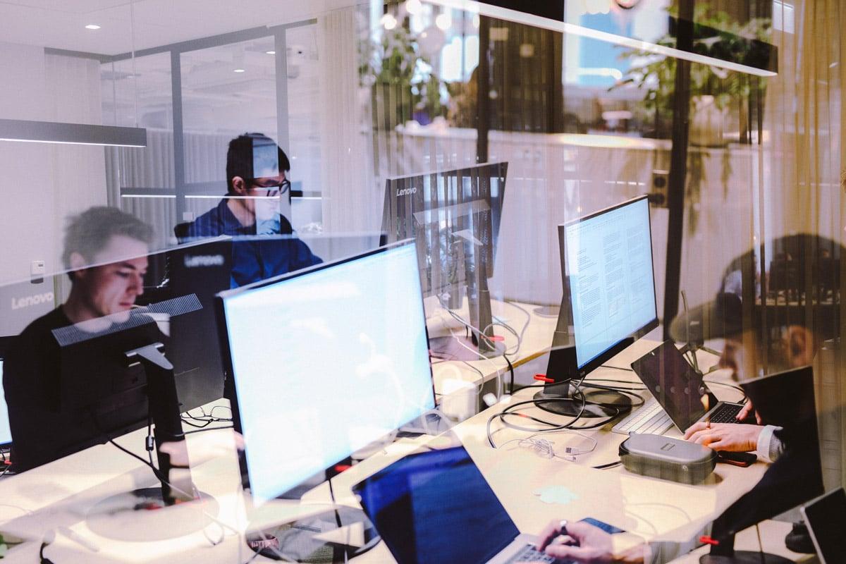 brand-tulinen-2019-developers