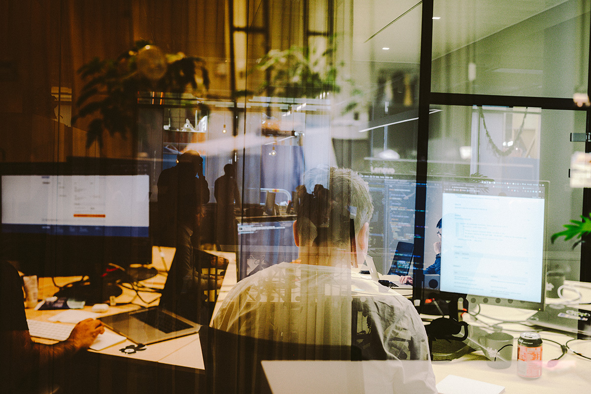 webshops-cornerstone-ecommerce-investments