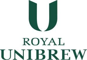 RoyalUnibrew_logo_outline-300x205