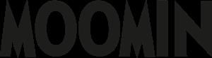 moomin-logo-42A3BB23DF-seeklogo.com