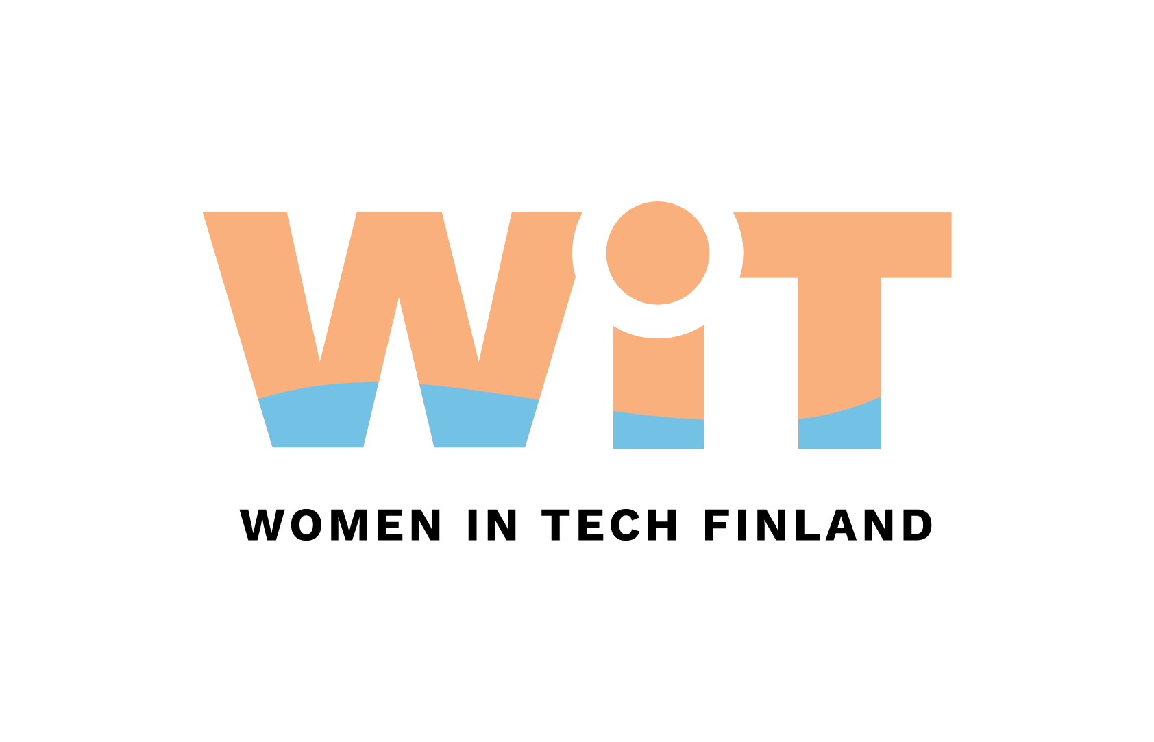 WiT_logo_color (1)