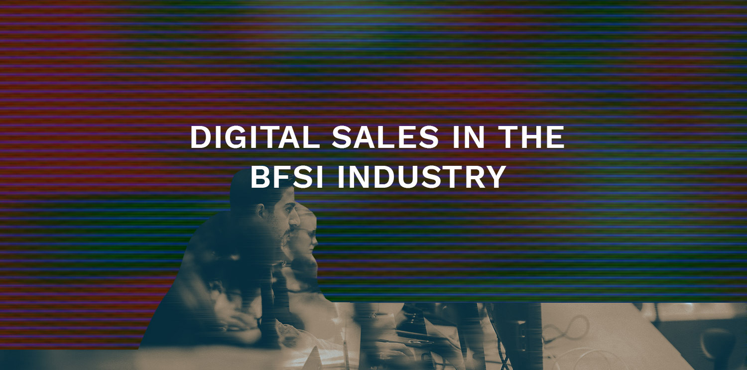 digital-sales-in-the-bfsi-industry-hero