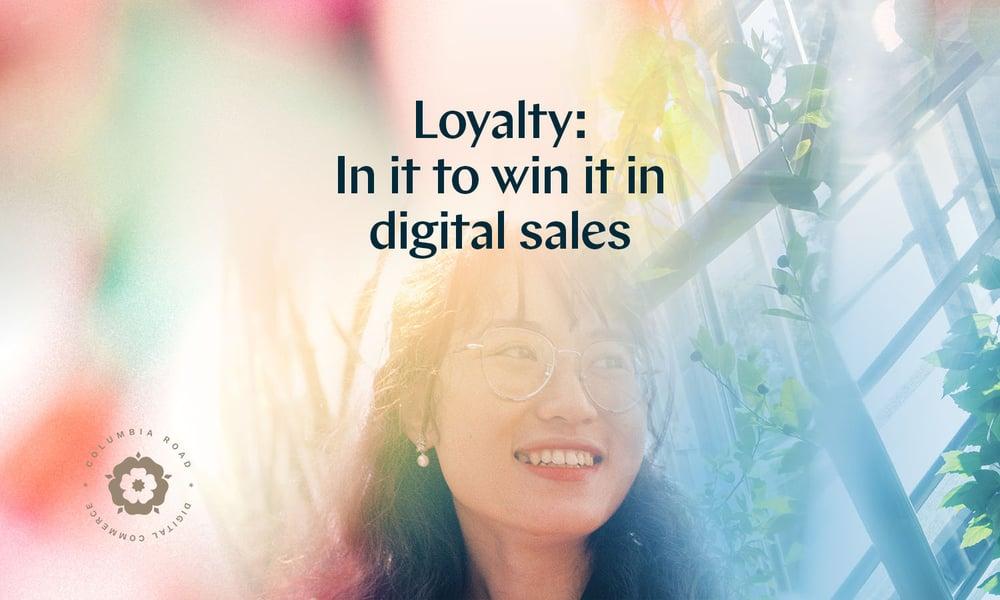 webinar-loyalty-hero