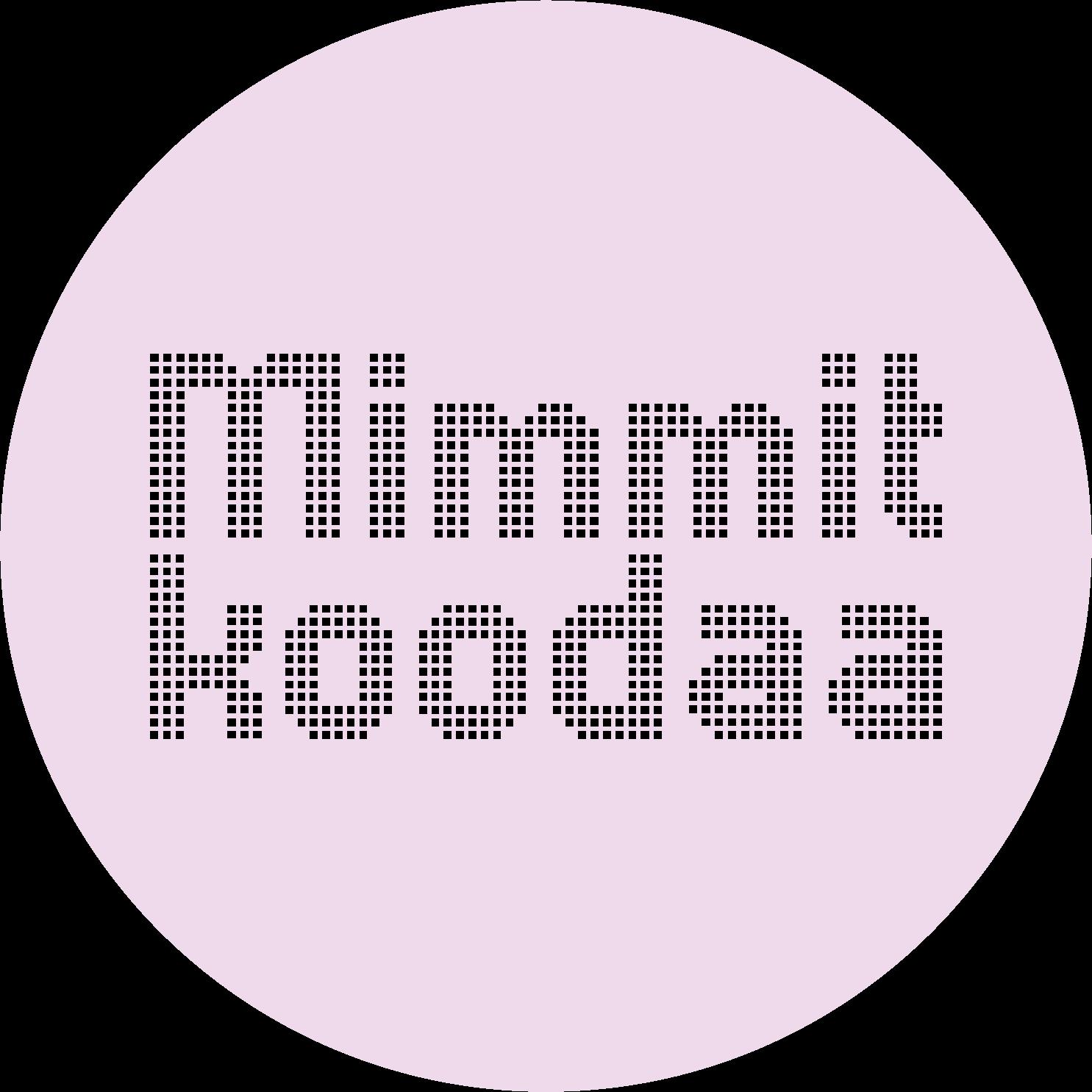 mimmit_koodaa_logo