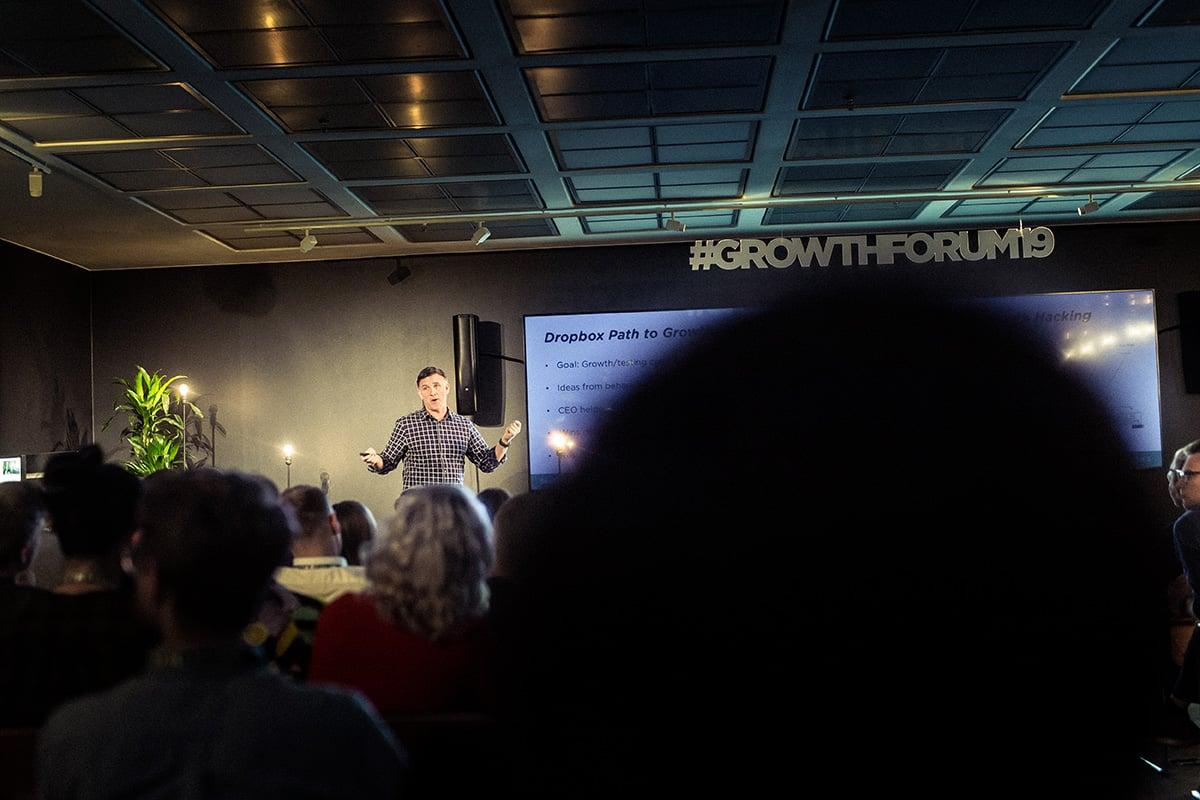 sean-ellis-growth-forum