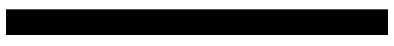 minna-parikka-logo-black