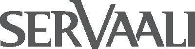 servaali-logo