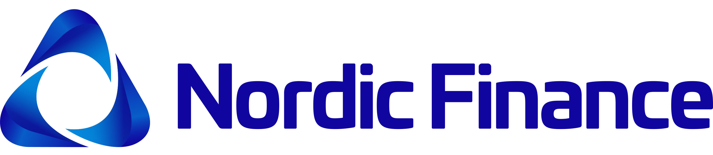 NordicFinance_logo_3D