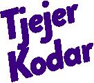 tjejer-kodar-logo-5ee507e0