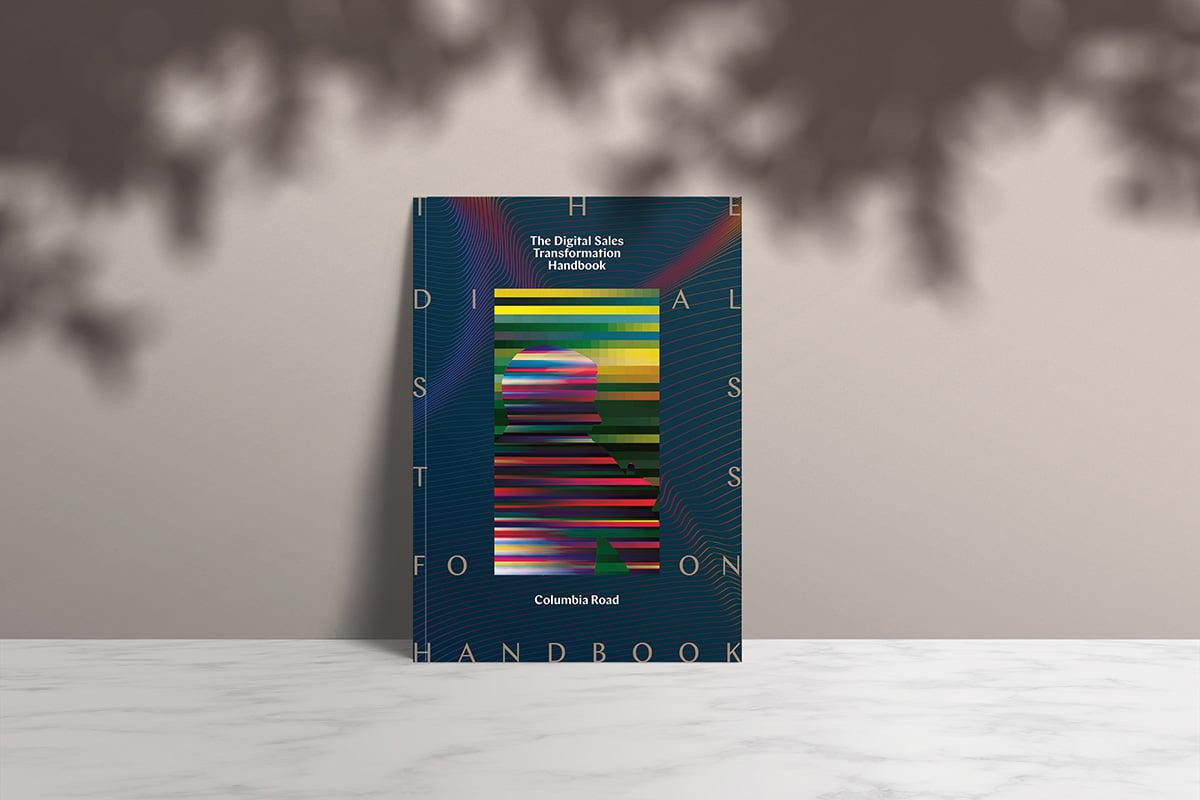 digital-sales-transformation-handbook