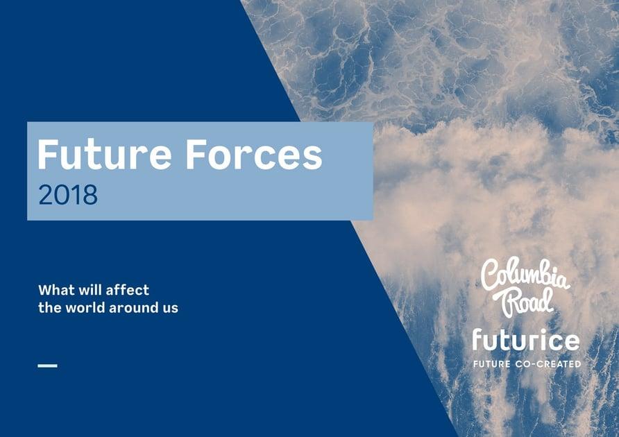 futureforces2018_cover.jpg