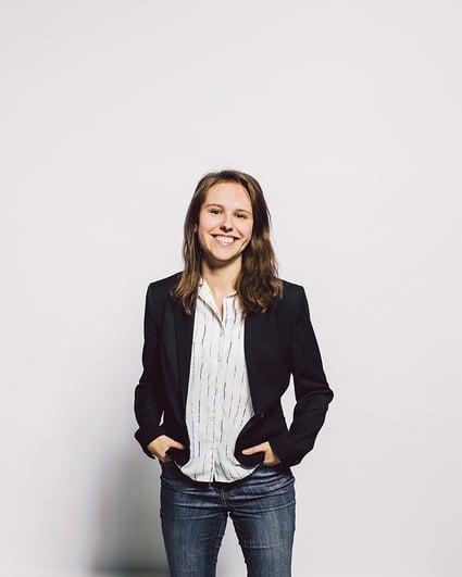 Elena-Juslin-profile