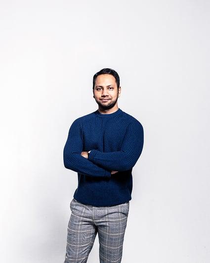 Faisal_Amin_profile