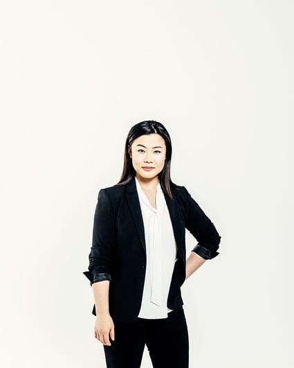 Jiajia_Wu_HR_specialist