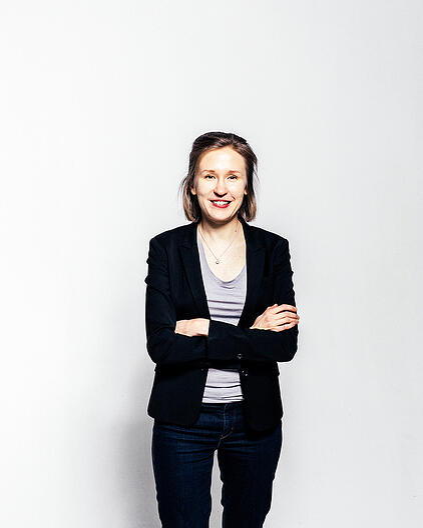Laura_Purontaus_senior_consultant