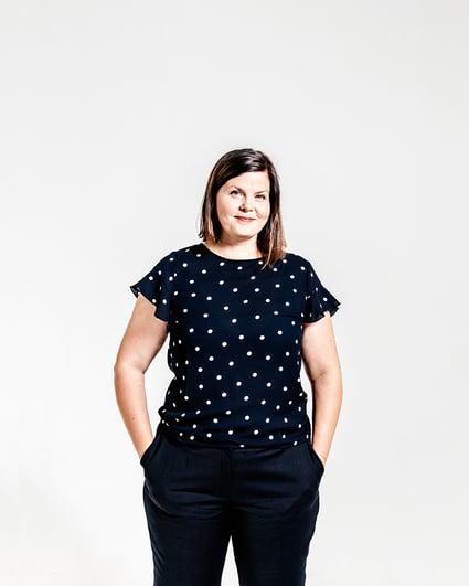 Maija-Satama-consultant