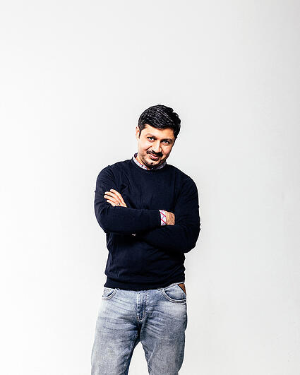 Naseer_Ahmad_senior_consultant_tech