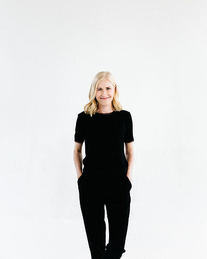 Niina-Reponen