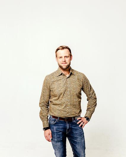 Pirkka-Kaijanen-managing-consultant