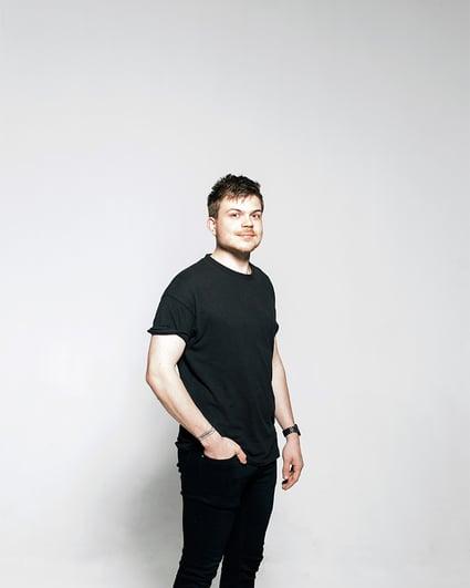 Tuomas_Ravander