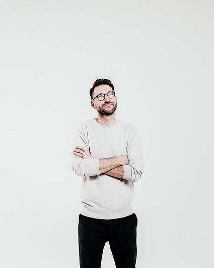 magnus-profile