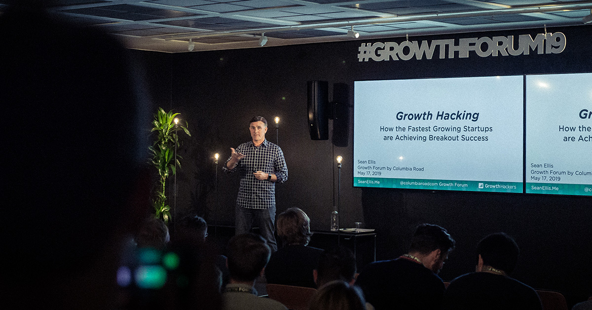 blog-SeanEllis-GrowthForum19-hero