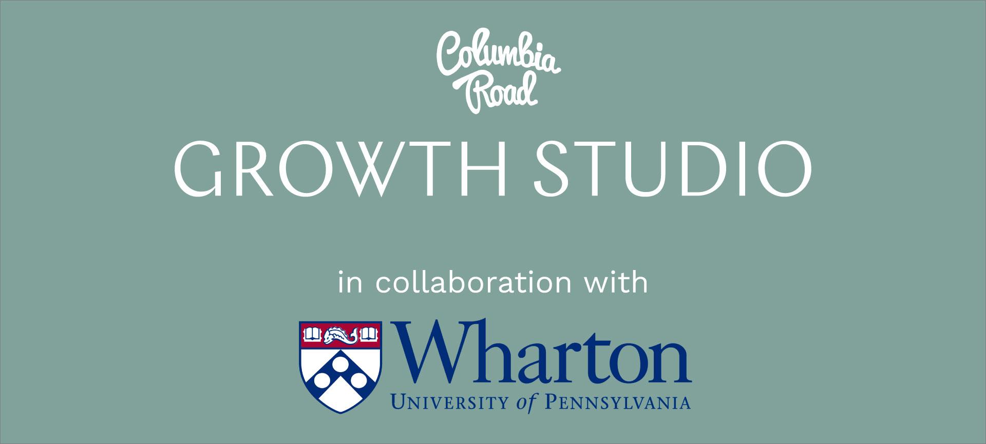 growth-studio-wharton-hero