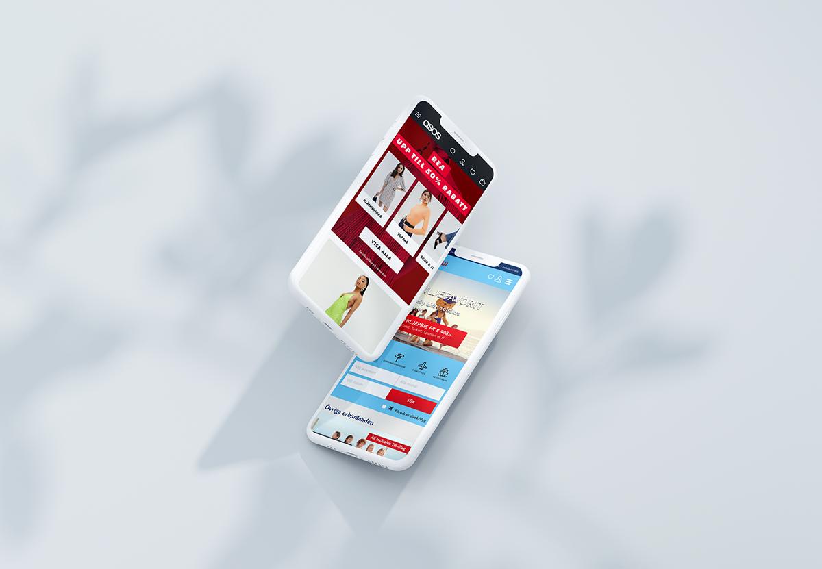 asos-tui-mobile-design