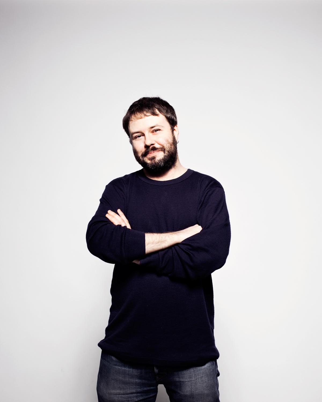 alex-profile.jpg